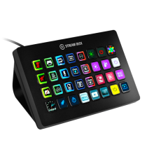 ELGATO STREAM DECK XL - 1