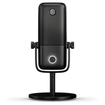 ELGATO WAVE 1 MICROPHONE - 1