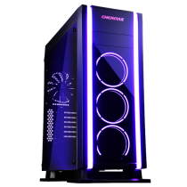 GAMER PC XTREME DEMOLISHER V9 Enermax Saberay