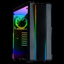 PC FÜR ZOCKER EXECUTE V12 Intertech S3901 RGB