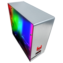 GAMER PC XTREME NANODOM V15