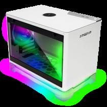 MINI GAMER PC CATACLYSM - 1