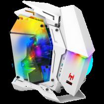 PC GAMER XTREME DIABLO V25 (Design: JONSBO Mod3 blanc RGB) - 1
