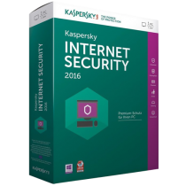 KASPERSKY Internet Security 2020 - 1