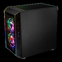 MINI GAMER PC MADNESS V9 - 1