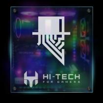 Lasergravur Metashi - 1