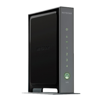 NETGEAR WIRELESS-N 300 ROUTER