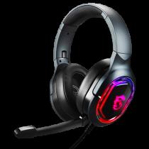 MSI Immerse GH50, Headset, schwarz - 1