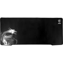 MSI Agility GD70 Gaming Mousepad XL - 1