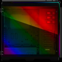 PC GAMER XTREME GODLIKE V2 Noir