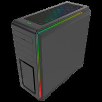 GAMER PC XTREME VOIDCALLER V9 Grau
