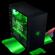 RAZER TOMAHAWK AMD EDITION - 1