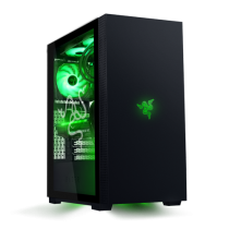 RAZER TOMAHAWK AMD PRO EDITION (Design: RAZER Tomahawk RGB) - 1