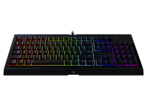 RAZER Cynosa V2 Chroma (German) - 1