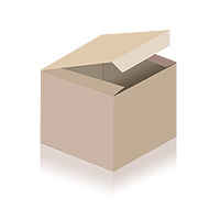 GAMER PC XTREME REAPER V26 (Design: TT View 51 TG RGB) - 1