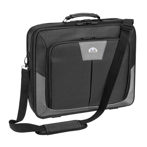 Notebooktasche 15,6 Zoll Premium