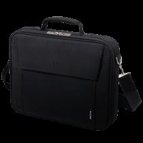 Notebooktasche 15 bis 17,3 Zoll Premium - 2