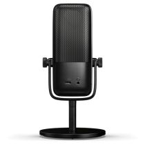 ELGATO WAVE 1 MICROPHONE - 2