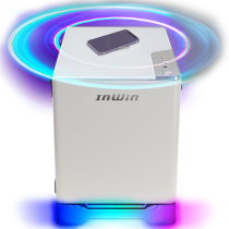 MINI GAMER PC CATACLYSM - 2
