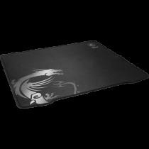 MSI Agility GD30 Gaming Mousepad - 2