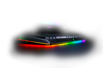 RAZER Cynosa V2 Chroma (German) - 2