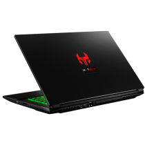 GAMER LAPTOP SEEKER V22 - 3