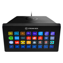 ELGATO STREAM DECK XL - 3