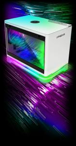 MINI GAMER PC CATACLYSM - 3