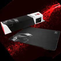 MSI Agility GD30 Gaming Mousepad - 3