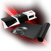 MSI Agility GD70 Gaming Mousepad XL - 3