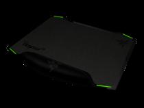 Razer Vespula – Tapis de souris Gaming - 3