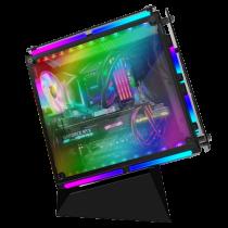 XTREME ZOCKER PC HELLSCREAM V24 - 4