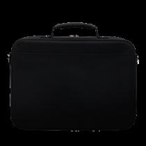 Notebooktasche 15 bis 17,3 Zoll Premium - 4