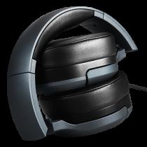 MSI Immerse GH50, Headset, schwarz - 4