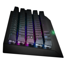 RAZER BlackWidow V3 Tenkeyless - Mechanical Gaming Keyboard - 4