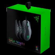 Souris Gaming RAZER Naga Trinity - 4