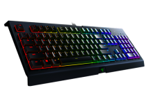 RAZER Cynosa V2 Chroma (German) - 4