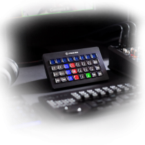 ELGATO STREAM DECK XL - 5