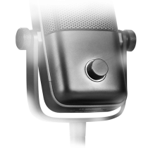 ELGATO WAVE 1 MICROPHONE - 5