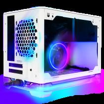 MINI GAMER PC CATACLYSM - 5