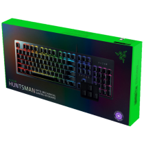 RAZER Cynosa V2 Chroma (German) - 5