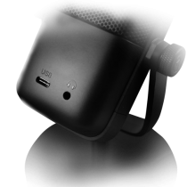 ELGATO WAVE 1 MICROPHONE - 6
