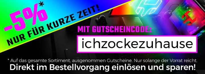 Banner Promo 2020 Ich Zocke Zuhause 3
